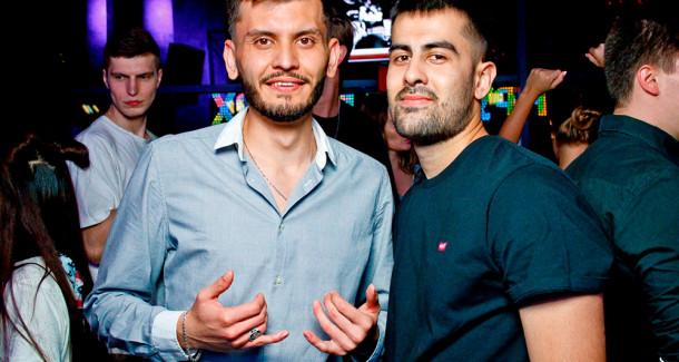 Клубы в мытищах ночные руки вверх секс конкурс в ночном клубе в